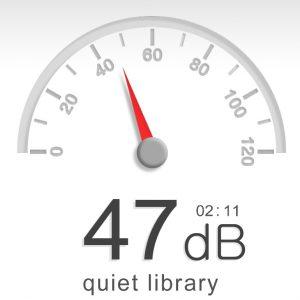 ホームシアター 防音 調音 吸音 D-REN TRUSCO 遮光・遮熱フィルム Scotch 戸あたりV型テープ すきま風ストッパー ミニソネックス 日東電工 レジェトレックス制振シート D-300N ドア隙間防音テープ D型 1本入り(裂くと2本) 騒音測定器