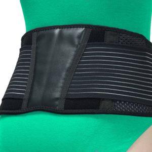 ホームシアター 重い荷物 ギックリ腰 腰痛 防止 サポーター ラクラクケンコーサポーターST レビュー