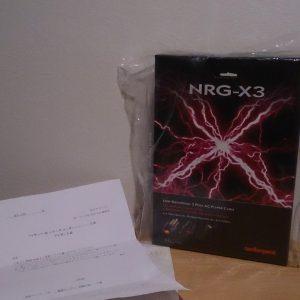 ホームシアター マルチチャンネルSACDプレーヤー DENON DVD-A1XVA HDMI DSD信号 RCAケーブル HDMIケーブル 電源ケーブル AudioQuest NRG-X3
