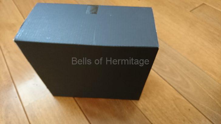 ホームシアター DENON 青色LED ランプ オブジェ アメニティグッズ AVP-A1HD POA-A1HD AVP-A1HD 死蔵品 処分
