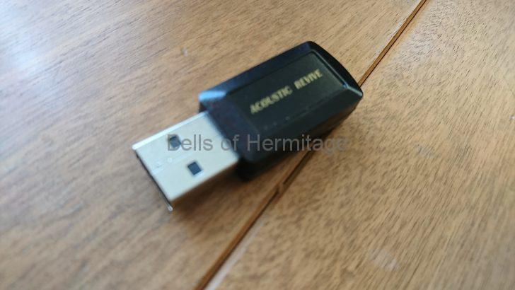 ネットワークオーディオ:ACOUSTIC REVIVE:LANケーブル:LAN1.0 Triple-C:LANターミネーター:RUT-1:USBターミネーター:RUT-1:Manantz:NA-11S1:AV8802A:Panasonic:DMP-UB900:FX-08mini:Planex