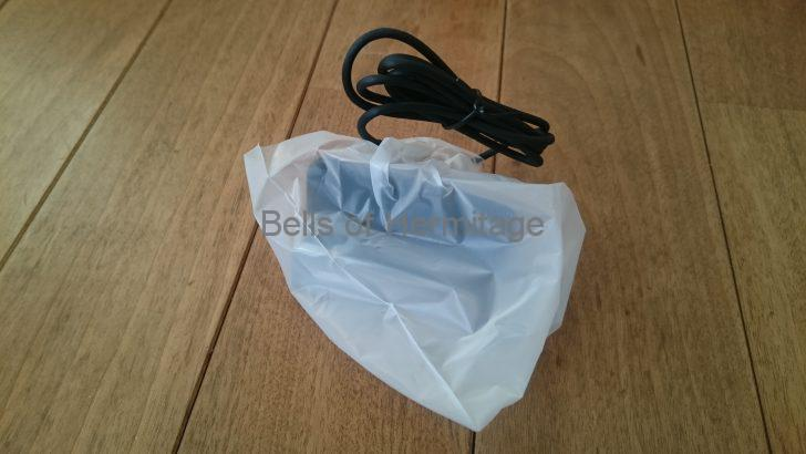 スマートフォン スマホ 買い替え 機種変更 docomo ドコモオンラインショップ XperiaZ3 XperiaXZ SO-01G SO-01J ルーター L-03E L-01G TopAce USB Type-C対応 充電用クレードル スタンド