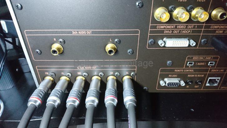 ホームシアター ネットワークオーディオ 処分 電磁波吸収シート GE3 TELE-SATEN テレ・サテン AudioQuest i-Link(IEEE1394)ケーブル1394-G/2M DENON 学習リモコンセット RC-7000CI/RC-7001RCI REQST DRESS-CUBIC ケーブルインシュレーター AUDIOPRISM QuietLine MkIII ロゴ入り青色LEDランプ The Beatles in Jazz Marantz VP-15S1 AIM SHIELDIO NA1-S005 NA1-S010 サンシャイン ABA S2 Gear4 Unity Remote Panasonic LM-BRS25LT50 KIMBER PBJ EG-HDEX30エクステンダー 無メッキメガネ