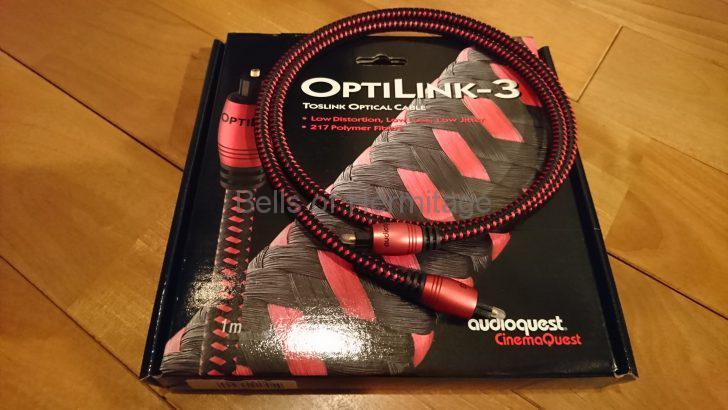 ホームシアター オーディオ オークション Amazon 詐欺 オーディオクエスト AudioQuest 偽造品 偽者 正規品 見分け方