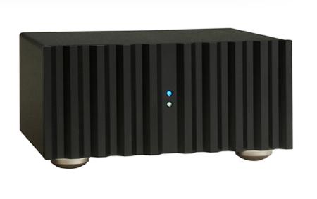 ネットワークオーディオ スイッチングハブ Planex FX-08mini カスタマイズ 電磁波吸収シート 制振 fo.Q トルマリン 竹炭 水晶 クォーツ Acoustic Revive 故障 修理 確保 中古 USB-DCケーブル A端子分離型 USB-1.0SP-Triple-C 試聴 レビュー バッテリリファレンス電源 RBR-1 サンワサプライ 光メディアコンバータ LAN-EC202C