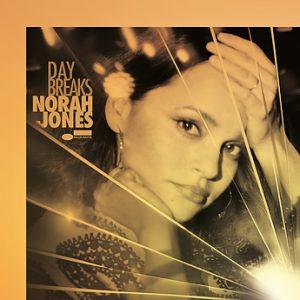 ネットワークオーディオ ハイレゾ e-onkyo music Norah Jones ジャパン・ツアー 2017 来日記念プライスオフキャンペーン Come Away With Me The Fall Not Too Late Feels Like Home Day Breaks