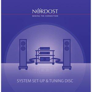ホームシアター ゲーム Playstation4 Pro グランツーリスモSPORT 発売延期 余波 DENON オーディオチェックSACD Nordost システムチューニング&セットアップ用ディスク TD1