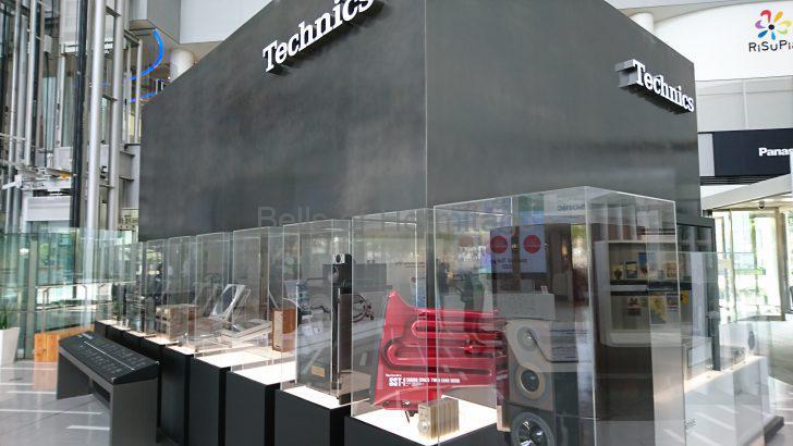 ホームシアター Panasonic 4K/HDR 4K有機ELビエラTH-65EZ1000 比較 ニュース 画質 ヘキサクロマドライブ プラス ULTRA HD PREMIUM 音質 デザイン Technics テクニクス オーディオ