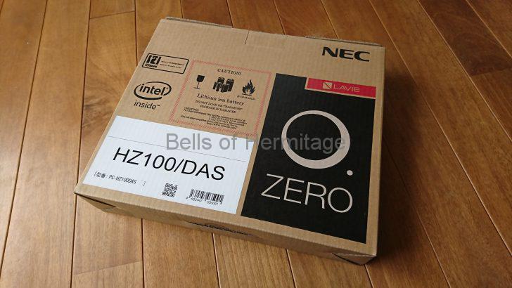 パソコン ノート タブレット windows10 Home NEC LAVIE Hybrid ZERO HZ100 PC-HZ100 DAS DAB FAS FAB 展示品 Acer Aspire One Cloudbook 11 AO1-131-F12N/K フラットカバーキーボード PC-VP-KB37 軽量 モバイルパワーキーボード PC-VP-KB36-B