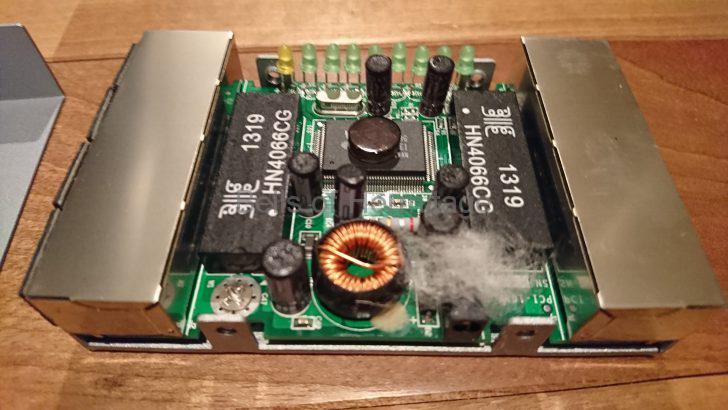 ホームシアター オーディオ ACアダプタ トップウィング ノイズフィルター ノイズキャンセラー 安定化電源 アイソレーショントランス クリーン電源 iFi-Audio iPower Active Noise Cancellation レンタル 申し込み方法 貸し出し レビュー 試聴 出力アレイ 入力アレイ バッテリよりも静かなACアダプタ Planex FX-08mini Acoustic Revive カスタマイズ RBR-1