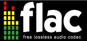 ネットワークオーディオ PCオーディオ ファイルフォーマット 音質差 FLAC WAV JPLAY