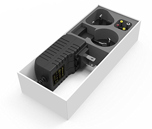 ネットワークオーディオ スイッチングハブ Planex FX-08mini カスタマイズ 電磁波吸収シート 制振 fo.Q トルマリン 竹炭 水晶 クォーツ Acoustic Revive 故障 修理 確保 中古 USB-DCケーブル A端子分離型 USB-1.0SP-Triple-C 試聴 レビュー バッテリリファレンス電源 RBR-1 サンワサプライ 光メディアコンバータ LAN-EC202C NTT東日本 光モバイルバッテリー HMB-10 ifi Audio iPower Anker PowerHouse