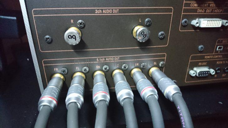 ホームシアター ネットワークオーディオ ACOUSTIC REVIVE COX-1.0TripleC-FM XLR-1.0tripleC-FM RCA-1.0R TripleC-FM 1.4x1.8mm導体仕様 POWER REFERENCE-TripleC(初期型) シングルコアケーブルシリーズ PC-Triple-C Marantz NA-11S1 Audio-Technica AT6A56 LINE-1.0R-TripleC-FM