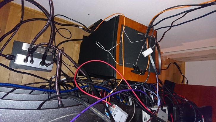 ホームシアター オーディオ ラック インシュレーター KRYNA TPROP 耐荷重 TAOC ラック MSR DALI Helicon S600 Marantz AV8802A NA-11S1 SONY BRAVIA KJ-75Z9D Panasonic DMP-UB900 DIGA DMR-BZT9000 AIM PAVA-R01 PAVA-FLS02 KORDZ LUX-HD0200 YAMAHA RTX1100 SHIELDIO NA1-S050 Allied-telesis CentreCOM GS908XL ACOUSTIC REVIVE LAN-1.0PA Playstation4 Pro Playstation3 AudioQuest Forest NA1-S010 SANWASUPPLY LAN-EC202C R-AL1 LAN-1.0 Triple-C バッテリリファレンス電源 RBR-1 PLANEX FX-08mini QNAP TS-119 IODATA RockDisk for audio