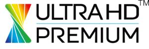 ホームシアター 4K/HDR Panasonic DMP-UB900 Urtra HD Blu-ray OPPO UDP-203 UDP-205 ダブルレイヤー・レインフォースド・シャーシ・ストラクチャー レビュー 試聴会