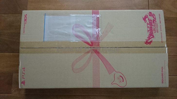 ゲーム ドラゴンクエストXI Playstation4 NINTENDO 3DS 2DS LL サウンドトラック はぐれメタルエディション ロト エディション ダブルパック 勇者のつるぎボックス 早期購入特典 しあわせのベスト なりきんベスト