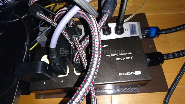 ネットワークオーディオ アライドテレシス CentreCOM GS908XL AudioQuest Forest Acoustic Revive R-AL1 サンシャイン ABA S30 B-40 AIRBOW ウェルフロートボード WFB-A4 fo.Q 電源ボックス用ボード IP-22 Acoustic Revive 電源タップ用クオーツアンダーボード TB-38H Chikuma Complete-4 II DMT-230B KOJO TECHNOLOGY ForcebarEP KRIPTON PB-200 ELSOUND アナログ電源 RBR-1 Playstation4 Pro PC-TripleC