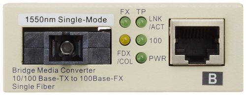 ネットワークオーディオ 光メディアコンバータ スイッチングハブ 音が良い 音質が良い アライドテレシス CentreCOM LMC102 Hobbes HME2-1000SX/SC550 SANWASUPPLY LAN-EC202C 光ファイバーケーブル SCコネクタ 10m オーディオ リフォーム 壁コンセント 電源 壁コンセント FURUTECH FP-15A(R)N1 102-D 102-J Panasonic WN1318K Marantz PM-14S1 ALR JORDAN Entry Si Sonus faber Chameleon T SOtM SOtM sNH-10Gで光LAN通信をすぐに体験しようキャンペーン sNH-10G LUMIN X1 TP-LINK MC220L TL-SM311LS 9/125 μm Single-mode