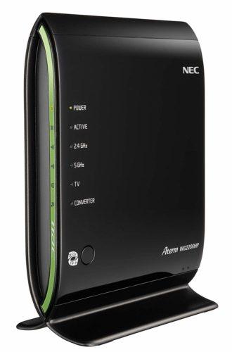 ネットワークオーディオ ノイズ 電磁波 音が良い 音を悪くする スイッチングハブ 光メディアコンバータ 光ケーブル ルータ