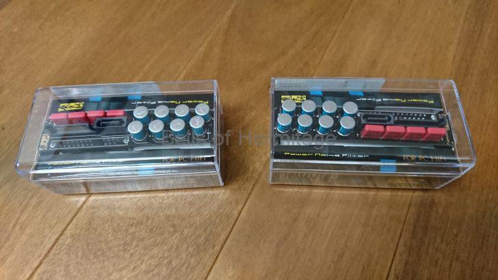 ホームシアター オーディオ ネットワーク Marantz MM8003 MASPRO 10BCBW30U FURUTECH 106-D NCF FX-AUDIO- Petit Susie DC電源ノイズクリーナー・ノイズフィルター アクリルケースキット NEC Aterm WG2200HP MR04LN BUFFALO トラベルルーター WMR-433W-BK SanDisk microSDXC SDSQUAR-128G-GN6MN Cruzer Glide USB 3.0 Flash Drive SDCZ600-064G iBUFFALO BSKM203 パソコン切り替えUSBリンクケーブル ELECOM LBT-PCHS310MBK Bluetoothヘッドセット SATAデバイス用パワーノイズフィルター Elfidelity AXF-94ULTRA Playstation4 CUH-2100AB01 SSD Playstation5 新型コロナウィルスの影響