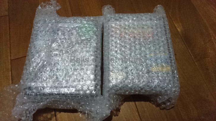 ホームシアター 4K/HDR Panasonic DMP-UB900 Urtra HD Blu-ray 4K Ultra HDソフト DVD Fantasium ファンタスティック・ビーストと魔法使いの旅 レヴェナント:蘇えりし者 スノーホワイト-氷の王国 ゴースト・イン・ザ・シェル GHOST IN THE SHELL MUMYY Trirogy ハムナプトラ/失われた砂漠の都 ハムナプトラ2/黄金のピラミッド ハムナプトラ3 呪われた皇帝の秘宝 ビリー・リンの永遠の一日 私たちのアポロ計画 スタートレック 猿の惑星 新世紀 創世記 スノーホワイト ルーシー キングコング 髑髏島の巨神 スーサイド・スクワッド エイリアン コヴェナント