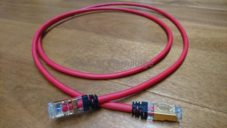 ホームシアター ネットワークオーディオ バッファロー BUFFALO MELCO SYNCRETS INC. メルコシンクレッツ株式会社 NAS DELA HA-N1AH40 HA-N1AH40/2 モニター 改造 分解 ケーブルの交換 内部配線 ACOUSTIC REVIVE カーボンシールドメッシュチューブ 10mm CSF-10 PlayStation4 グレイシャー・ホワイト 500GB CUH-2100AB02 ACOUSTIC REVIVE RAF-48H RST-38H TB-38H USB-2.0PL-TripleC USB-1.0PL-TripleC R-AU1-PL R-AL1 RGC-24 TripleC-FM CB-1DB CFRP-1F The CHORD Company C-stream Ethernet LAN FURUTECH GTX-D NCF(R) FI-50 NCF FI-50M NCF POWER REFERENCE-TripleC YTP-6R RTP-2 absolute RTP-4 absolute