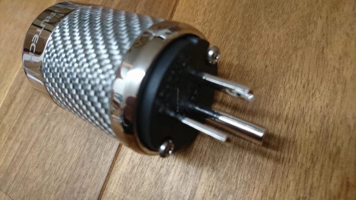 ホームシアター オーディオ Audio Replas CPC-35SZ CPC-35SZ/SE 見分け方 購入 中古 レビュー CPP-2SZ/HG アイソレーション・トランス 中村製作所 NSIT-200Q 仮想アース KOJO TECHNOLOGY ForceBarEP Acoustic Revive RGC-24 TripleC-FM RTP-2 absolute オーディオボード 電源タップ クオーツアンダーボード 組み立て TB-38H RPC-1 サンシャイン ABA B-30 コンセントスタビライザー Sonus faber Chameleon T DENON PMA-SX1 LUMIN X1 -Black model- メルコシンクレッツ DELA モニター試聴機