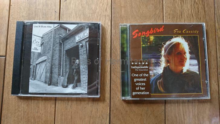 ネットワークオーディオ Eva Cassidy Fields of Gold Sting Live at Blues Alley Songbird癒し ヒーリングCD image イマージュ feel フィール α波 1/fのゆらぎ Water Falls-落ちる水- SACD リッピング Lenovo Miix2 8 Pioneer DVD/CDライター DVR-XD09J PureRead BDR-XD06J-UHD UrtraHD Blu-ray EAC Extra Audio copy