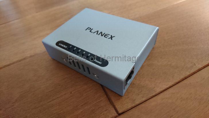 ネットワークオーディオ スイッチングハブ 光メディアコンバータ モバイルバッテリ バッテリ駆動 ACOUSTIC REVIVE バッテリーリファレンス電源 RBR-1 DC変換プラグ PC-Triple-C DC-USBケーブル 電源ケーブル Corega CG-SW08GTLX Buffaro LSW4-FT-8NS/BK アライドテレシス CentreCOM GS908XL Planex FX-05mini FX-08mini Acoustic Revive Custom