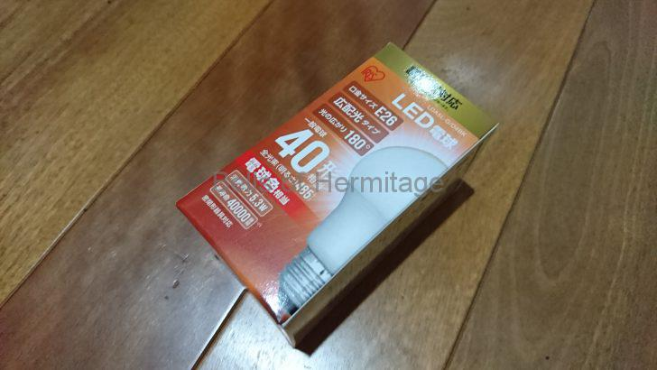 アイリスオーヤマ 調光器対応LED電球 LDA5L-G/D4BK 超小型ACアダプタ FINsix DART エレコム CAT8 LANケーブル 爪折れ防止 LD-OCTT/BM10 SAMSUNG 8GB PC3L-12800S M471B1G73QH0 PC4-17000 DDR4-2133 Lenovo ideapad510 F.G.S タッチパッド式 Bluetoothキーボード ELECOM ボールペン付きタッチペン TB-TPLP01BK SONY Xperia XZ Miix 2 8 Apple iPad mini ELECOM Xperia XZ用シリコンジケース PM-SOXZSCTCR ソフトレザーカバー PM-SOXZPLFUMWH 保護フィルム TB-LEMXWFLFA TB-A13SFLSVA ゴーストバスターズ2016 アポロ13 ワンダーウーマン キングコング(2005年版) スプリット パイレーツ・オブ・カリビアン/最後の海賊 ジェイソン・ボーン フォーカスマイケル・コリンズ ディパーテッド インターステラー インセプション ゼロ・グラビティ