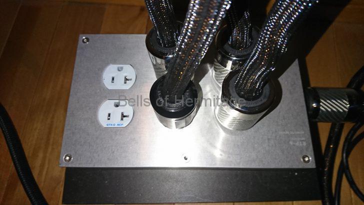 ホームシアター FURUTECH FI-50M NCF(R) FI-50 NCF(R) Acoustic Revive RTP-6 RTP-4 RTP-2 absolute GTX-D NCF(R) FI-06 NCF(R) 色違い DALI HeliconS600 光ファイバーケーブル T-PROP インシュレータ 交換 配線 壁内