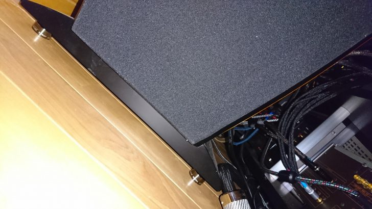 ホームシアター FURUTECH FI-50M NCF(R) FI-50 NCF(R) Acoustic Revive RTP-6 RTP-4 RTP-2 absolute GTX-D NCF(R) FI-06 NCF(R) 色違い スイッチング電源 分離 ノイズ対策 Marantz NA-11S1 AV8802A XLR端子 アメリカ式 ヨーロッパ式 極性 2番HOT 3番HOT 反転 設定 メニュー Phase Normal Inverted 正相 逆相