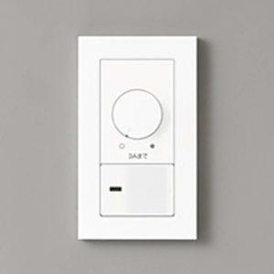ホームシアター 照明 調光器対応 LED電球 アイリスオーヤマ LDA5L-G/D4BK ビックカメラオリジナル 5年保証 ODELIC ルートロン