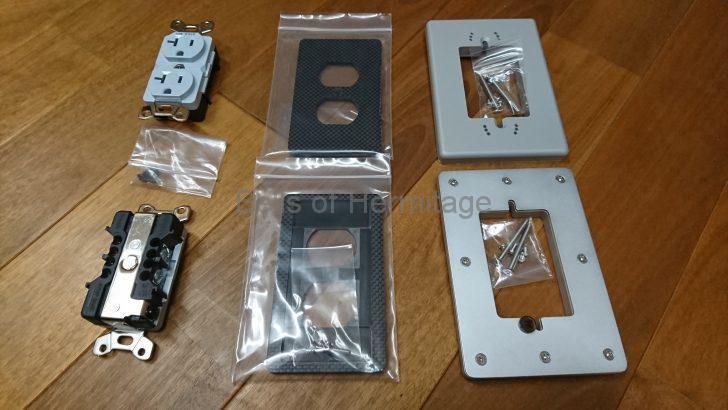 ホームシアター 電源タップ 電源ケーブル 壁コンセント カバー プレート ベース カーボン fo.q アルミ合金 減衰性能 響き CHIKUMA Complete-4 II 75CP-712 Acoustic Revive POWER REFERENCE-TripleC RTP-6 RTP-4 RTP-2 absolute CB-1DB CFRP-1F FURUTECH FI-50M NCF(R) FI-50 NCF(R) GTX-D NCF(R) 102-D THE J-1 PROJECT JPCK2-15 JPCK2-15R POBK-1 J1C15UL オヤイデ R-1 Beryllium WPC-Z