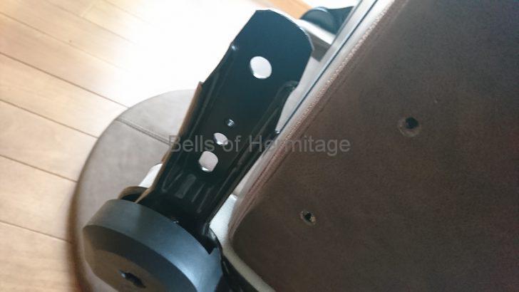 オーディオルーム 執筆環境 CEITURA 2125B ゲーミングチェア オフィスチェア 多機能 ゲーム用チェア リクライニング パソコンチェア ひじ掛け付き 腰痛対策 可動式 ランバーサポート 本革 B07FYBXC7H 購入 組み立て レビュー