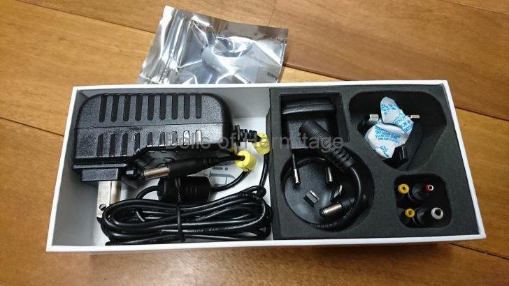 ホームシアター オーディオ 電源 ノイズ TP-LINK MC220L 10Gtek WG-33-1GX1GT-SFP Acoustic Revive RBR-1 IODATA AVHD-AUT3.0B SONY BRAVIA KJ-75Z9D DC変換プラグ 内径2.1mm/外径5.5mm 内径2.5mm/外径5.5mm iFi-Audio iPower Planex FX-08mini TOP WING