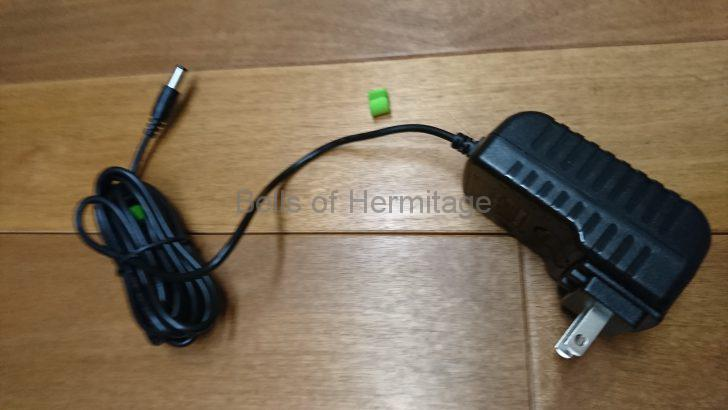 ネットワークオーディオ スイッチングハブ 故障 修理 無償交換 動作確認 Planex FX-08mini FX-05mini プレゼント企画 メールマガジン 光 モバイルバッテリ HMB-10