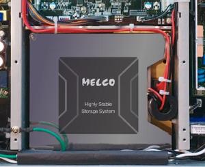 ネットワークオーディオ バッファロー BUFFALO MELCO SYNCRETS INC. メルコシンクレッツ株式会社 NAS ハイレゾ対応デジタルミュージックライブラリ DELA HA-N1AH40 HA-N1AH40/2 モニター募集 応募用件 条件 概要 75000円 申し込み方法 紹介 ユーザーレポート レビュー 開梱 外観 購入 到着 ノイズ対策 振動対策 ノイズフィルタ スイッチングハブ HA-N1ZS20/2A フラグシップ SSD 2TB シングルドライブ