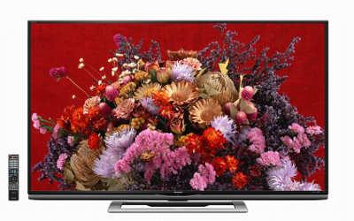 ホームシアター 4K/HDR Panasonic DMP-UB900 Urtra HD Blu-ray 4K Ultra HDソフト SHARP LC-70UD1 LC-60UD1 ICC PURIOS アイキューブド I3C 光景を全て作り変える S-Vision 技術デモ 一般公開 試作
