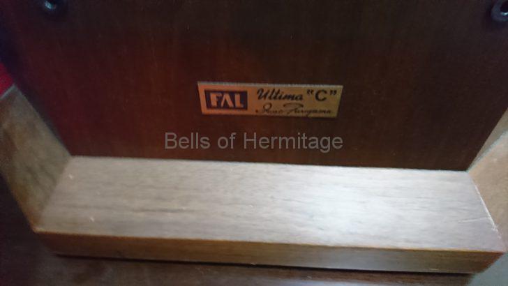 ホームシアター オーディオ オフ会 FAL 古山オーディオラボ UltimaC Vertical Twin ELECTRO VOICE ARISTOCRAT 2 DALI Helicon800 平面振動板 リボントゥイーター コーン型 漆塗り 世界で5台 希少 影山式平面スピーカー (株)調所電器 ハイルドライバー 焼肉 あいまい ミュ~コミプラス