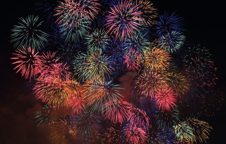 ホームシアター オーディオ ブログ 200万PV アクセス 節目 マイルストーン お祝い 展望