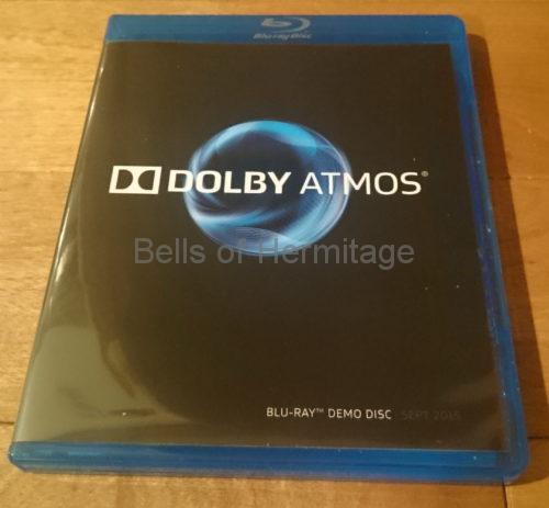 ホームシアター ネットワークオーディオ AVプリアンプ Marantz AV8805 AV8802A 後継機 AVAC 先行公開イベント 13.2ch HDAM-SAプリアンプ搭載 15.2chプリアウト装備 32ビット対応D Aコンバーター8個搭載 2機の32ビットフローティングポイントDSP 厳選された高音質パーツの採用 Dolby Atmos DTS Xへの対応に加え、「Auro3D」にファームウェア対応 3ピーストップカバー ダブルレイヤードシャーシ 銅メッキシャーシ 理想的な信号経路を実現する独立型セレクター ボリュームIC UltraHD 4KHDR 60p 4 4 4BT.2020信号パススルー対応 HDR10 Dolby Vision HLG対応 Audyssey MultEQ Editer appに対応 高周波ノイズコントロール Audyssey MultEQ XT32 Sub EQ HT搭載 HEOS Spotify インターネットラジオ対応 5.6MHz DSD ハイレゾ音源対応 DENON POA-A1HD Bowers & Wilkins 802 D3 HTM1 D3 804 D3 805 D3 Moniter AudioPLW215 II PIEGA AP1.2 OPPO UDP-205 JVC DLA-Z1