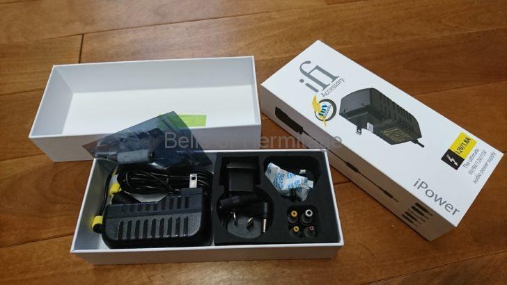 ホームシアター オーディオ パソコン周辺機器 ゲーム 断捨離 4K/HDR UrtraHD Blu-ray ソフト HiVi 季刊オーディオアクセサリ トップウィング iFi-Audio iPower FAX 複合機 Canon MAXIFY MB5130 ELECOM PCクリーニングブラシ 回転タイプ KBR-013YLELECOM Xperia XZs ケース 落下防止リング付き シェルカバー PM-XXZSPVRSSVC USB Type-C 急速充電器 3A MPA-ACCFC103BK スマートフォン用2色ボールペン付タッチペン P-TPLP02BK Playstation4 DUALSHOCK4 ウェイブ・ブルー CUH-ZCT1J02 クリスタル CUH-ZCT1J09 OSスクリーン G1-090T-S AudioQuest NRG-X3 0.9m Evergreen EG-LR320 Brother MyMio MFC-460CN インターステラー ハリー・ポッター 8フィルムコレクション 4K ULTRA HD&ブルーレイセット(16枚組) Panasonic LM-BRS25M50S