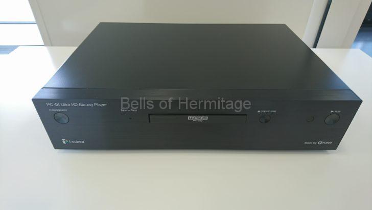 ホームシアター 4K/HDR Panasonic DMP-UB900 DP-UB9000 Urtra HD Blu-ray OPPO UDP-203 UDP-205 ダブルレイヤー・レインフォースド・シャーシ・ストラクチャー UBP-X800 Pioneer ティザー広告 暁天 開拓 君臨 Urtra HD Blu-ray時代の真の幕開け。 再生の頂点へ。 新型 UDP-LX500 UDP-LX800 仕様 3分割レイアウト構造 放熱孔レスボンネット リジッドアンダーベース 高性能リジッド&クワイエットUHD BDドライブ アコースティックダンパートレイ プリセット 画質モード マスタリング情報 MaxCLL MaxFALL Dolby Vision ダイレクト機能 セパレート出力 HDMIジッターレス伝送 ZERO SIGNAL トランスポート機能 大容量電源トランス アルミサイドパネル AVAC 新宿本店 プロジェクタルーム Pioneer UDP-LX800 BDP-LX88 SC-LX901 A-70A B&W 703S2 HTM71S2 706S2 Unisonic AHT650IW YAMAHA NS-SW1000 JVC DLA-Z1 Stewart HD130 140インチ PD-70AE アイキューブド研究所 S-Vision技術 試作UHDBDプレーヤー