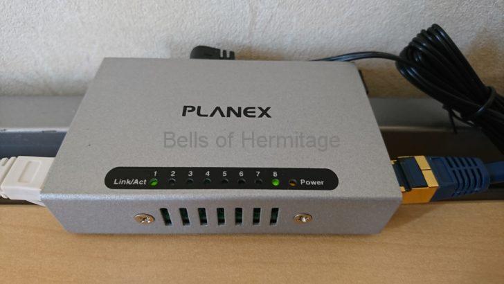 ネットワークオーディオ アンプ フルデジタルステレオパワーアンプ RASTEME SYSTEMS RDA-520 富士通テン ECLIPSE TD307WH TD307MK2A DENON DRA-100 DDFA レビュー CSE AC-250EX QNAP TS-119 Planex FX-08mini サンワサプライ KB-T7-004NVN Timely GS700-H100 The Chord Company C-stream Ethernet LAN 光メディアコンバータ SANWASUPPLY LAN-EC202C