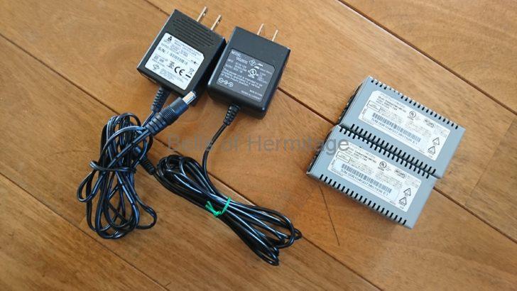 ネットワークオーディオ LANケーブル STP Shielded Twisted Pair UTP Unshielded Twisted Pair 機能用接地 機能用接地 スイッチングハブ 光メディアコンバータ 光ファイバー VCCI Class B VCCI Class A Spanning Tree Protocol BUFFALO BMC-GT-S10K LTR2-TX-MFC2R BS-GS2016/A メルコシンクレッツ DELA S100