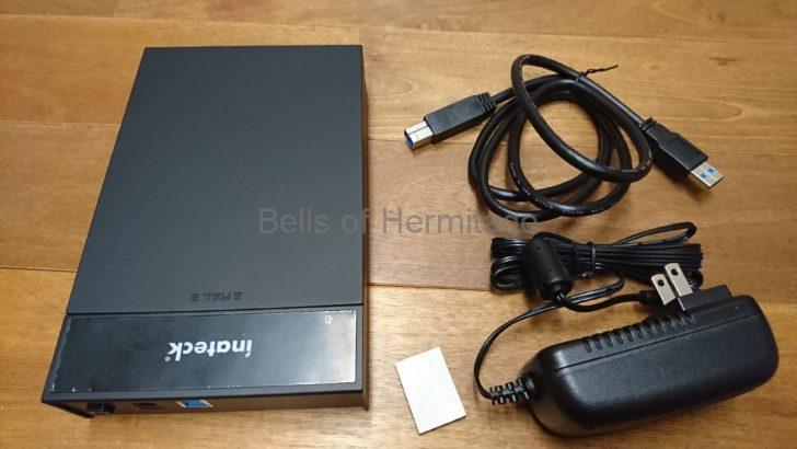 ホームシアター オーディオ パソコン周辺機器 ゲーム 断捨離 4K/HDR UrtraHD Blu-ray ソフト DELAモニター評価機 Inateck HDDドッキングステーション FD1006C FREEDOM PSA-912 Owltech OWL-CBSATA-SS50(SL) アイネックス 防振シリコンワッシャー MA-029 Elfidelity AXF-94ULTRA 長尾製作所 D2052制振合金ワッシャー SS-NWD2052 ハリー・ポッター 8フィルムコレクション 炎のゴブレット 10クローバーフィールドレーン クローバーフィールド シェイプオブウォーター ドラキュラゼロ オリエント急行殺人事件 戦場にかける橋 IT、それが見えたら終わり ザ・マウンテン・ビトゥイーンアス ブレードランナー2049 スリー・ビルボード ダンケルク インターステラー インセプション HiVi Tribute toあ Pavarotti Blu-ray トランスフォーマー