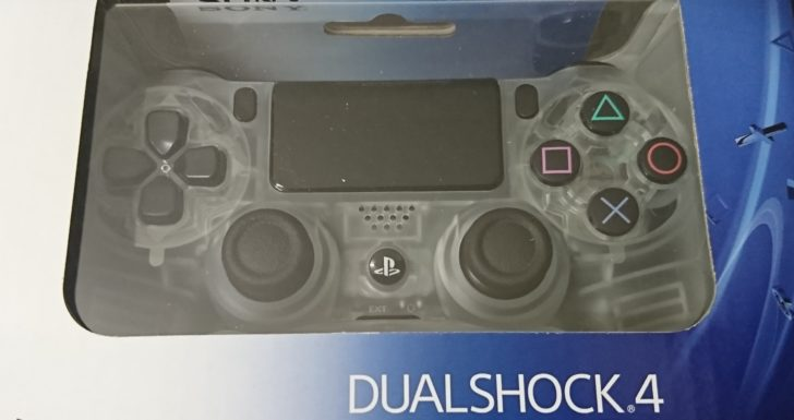 ホームシアター ゲーム Playstation4 DUALSHOCK4 カラーバリエーション 限定 ウェイブ・ブルー CUH-ZCT1J02 クリスタル CUH-ZCT1J09 ジェット・ブラック CUH-ZCT2J ゴールド CUH-ZCT2J14 シルバー CUH-ZCT2J15 マグマ・レッド CUH-ZCT2J11