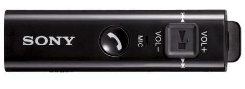 ホームシアター ネットワークオーディオ 将来実現したい ロスレス 音楽ストリーミング配信サービス Deezer HiFi TIDAL Qobuz ハイレゾ 16bit/44.1KHz FLAC SONY Xperia Ear Duo ONKYO DP-S1A DP-S1 Pioneer XDP-20 XDP-30R