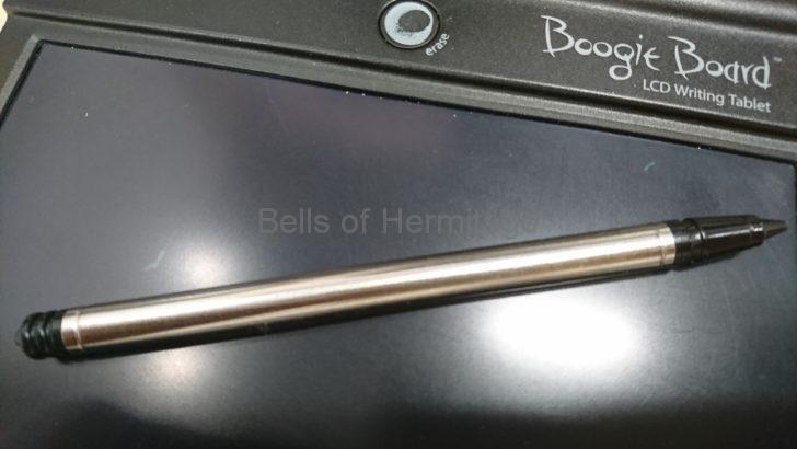 ブログ 執筆 ネタ 電子ペーパー 電子パッド 電子メモ帳 液晶 デジタルペーパー 12インチ HOMESTEC 電池 ボタン式 CR2025 掲示板 伝言板 家族ブログ 執筆 ネタ 電子ペーパー 電子パッド 電子メモ帳 液晶 デジタルペーパー 12インチ HOMESTEC 電池 ボタン式 CR2025 掲示板 伝言板 家族